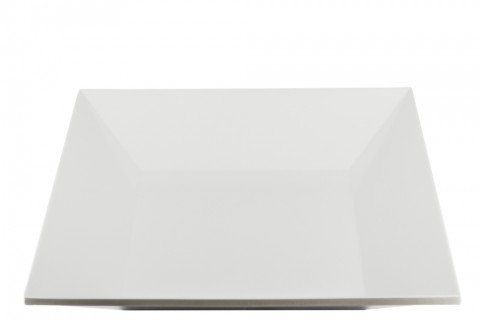 2. Bandeja melamina ala 35×35