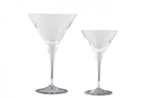 3. Copa martini
