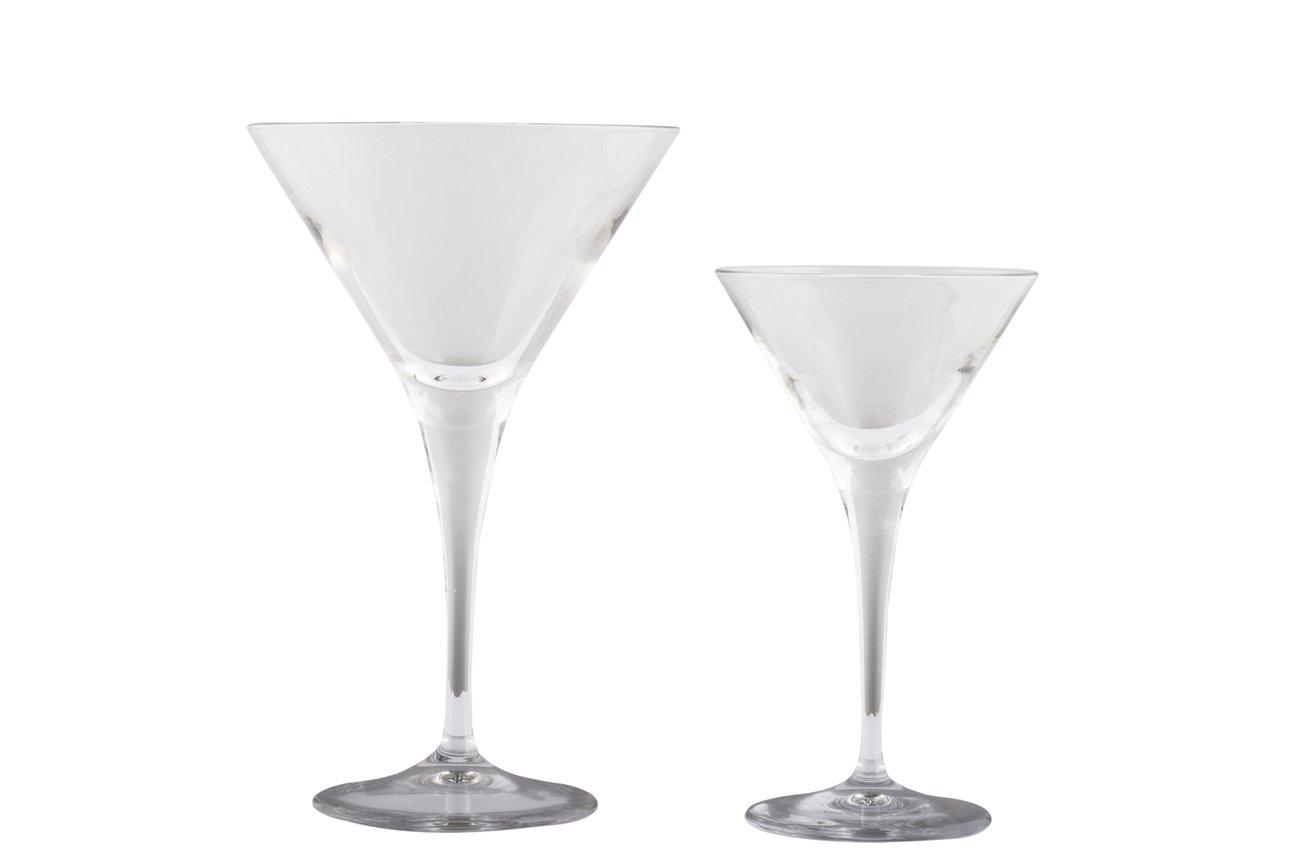 3_copa_martini