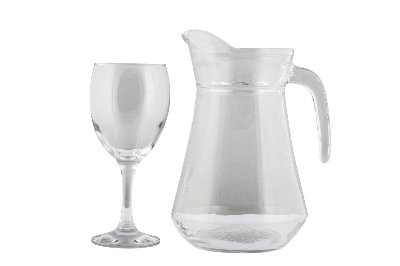 4_copa_cerveza-zumo_y_jarra_cristal
