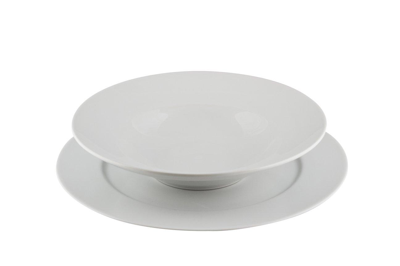 6_plato_sopero_pasta