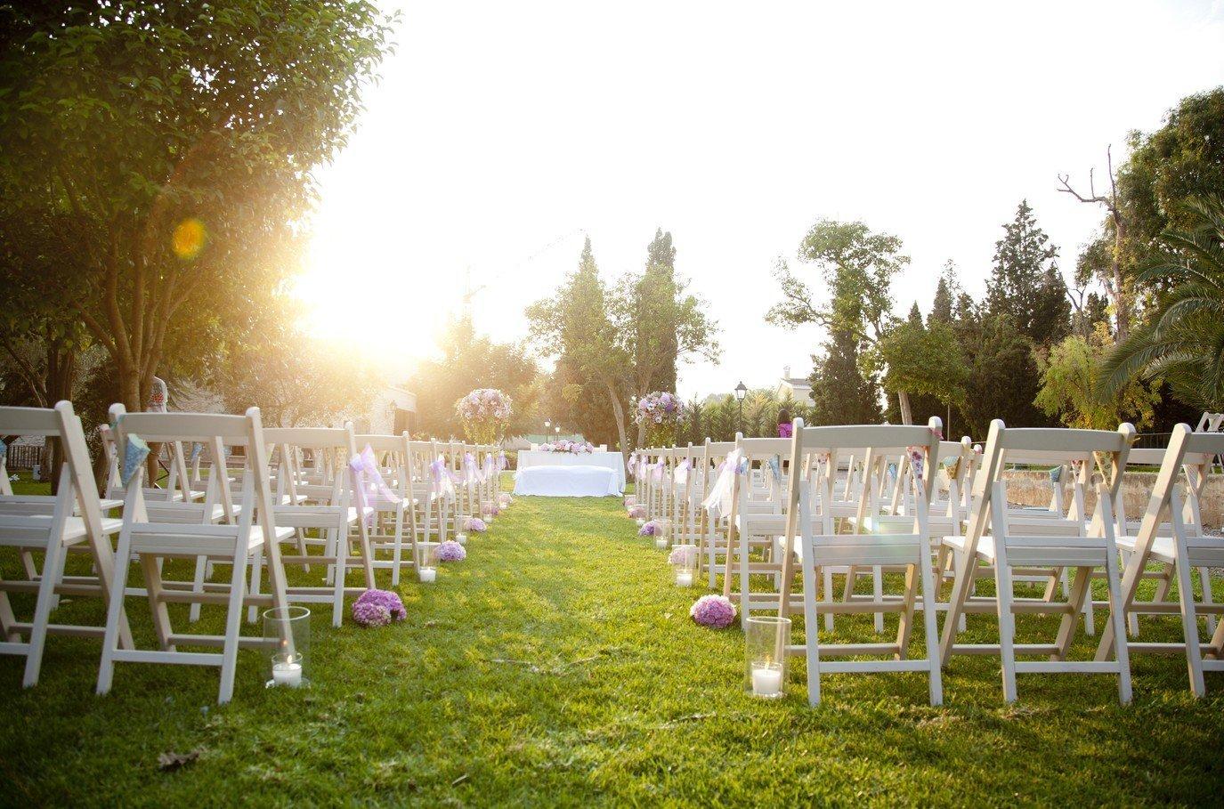 Inicio hostel servis valencia - Tu boda perfecta ...