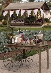 carrito-de-dulces-madera-vintage